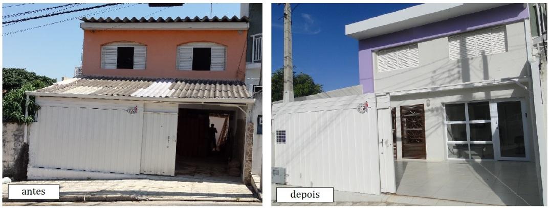 FACHADA_ANTES_DEPOIS